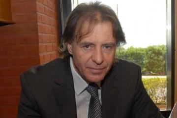La Corte Suprema falló contra la petrolera de Cristóbal López y peligra Indalo