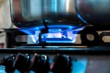 Las facturas de gas aumentarán 58% para comercios y 45% para usuarios residenciales