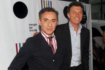 Macri está mejor visto entre los periodistas que entre los ciudadanos