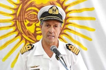 ARA San Juan: la Armada confirmó que se investiga un nuevo objeto a 700 metros de profundidad