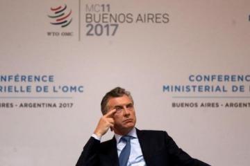 Cancillería busca cerrar un acuerdo comercial con la Unión Europea sobre el cierre de la cumbre