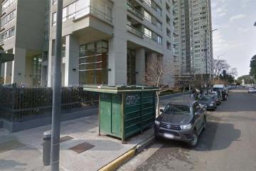 Operación diariero espía: las falacias para acusar de vigilar a Nisman a un hombre al que Macri le dio trabajo