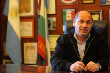 El diario La Nacion atacó a Secco con un editorial y desde el kirchnerismo respondieron