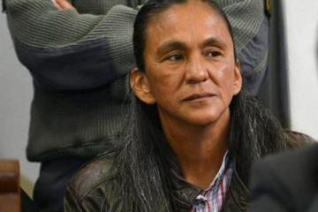 Nueva embestida judicial contra Milagro Sala