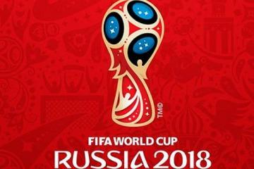 ¿Cuánto le costará a la TvPública la televisación del Mundial Rusia 2018?