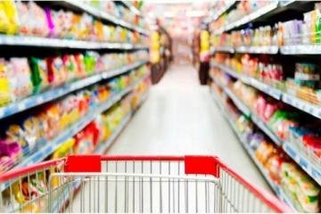 La inflación de 2017 rozó el 25%, según el IPC Congreso