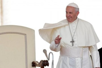Duro comunicado de la Iglesia contra las difamaciones mediáticas y políticas al Papa Francisco