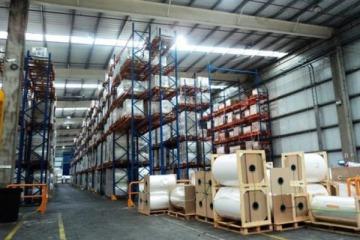 Despidos: 70 trabajadores de la fábrica de plásticos Bopp Argentina quedarán en la calle
