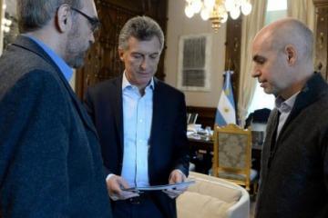 Enojos en Cancillería con Fernando Iglesias por despotricar contra el Papa Francisco