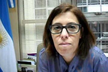 La Oficina Anticorrupción investigará a Triaca por sus vínculos con el SOMU