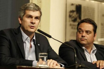 El plan del Gobierno para aprobar la reforma laboral rechazada por la CGT