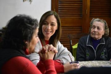 El Gobierno bonaerense avanzará con el debate de la reforma jubilatoria provincial