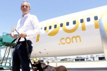 """El CEO de Flybondi defendió al Gobierno y sostuvo que las low cost pueden """"convivir"""" con Aerolíneas"""