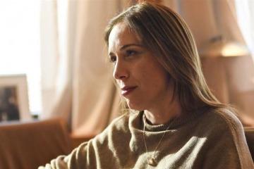 Vidal planea ofrecer un plus por presentismo para empezar la negociación con los docentes