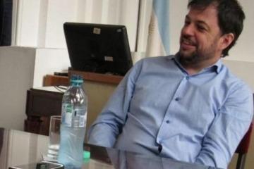 Denunciaron al funcionario de Macri de los USD 1.2 millones escondidos en Andorra