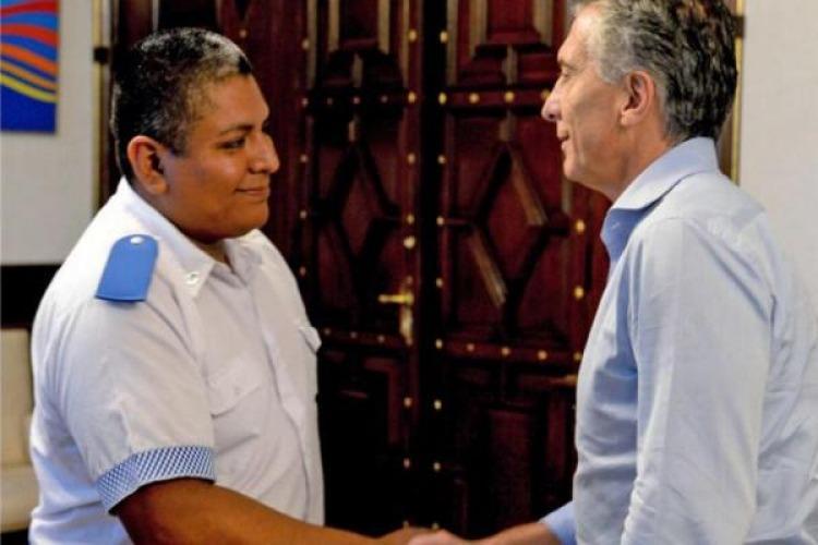 http://www.politicargentina.com/advf/imagenes/editadas/5a8b2e47b9830_750x500.jpg