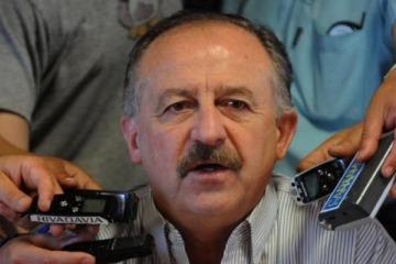 """Yasky: """"La marcha va a estar llena de gente que votó a Cambiemos"""""""
