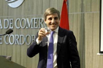 Sigue acumulándose deuda: esta vez el Gobierno amplió la emisión de letras por 14 mil millones de pesos