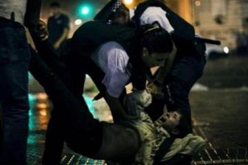 El duro informe de Amnistía internacional sobre los atropellos a los derechos humanos durante el macrismo