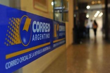 El Gobierno conocía la propuesta del Correo Argentino antes que la justicia