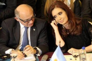 Cristina Kirchner va a juicio oral por el memorándum con Irán