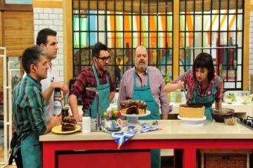 """Tras la presión del Gobierno, los """"Cocineros Argentinos"""" tuvieron que pedir perdón"""