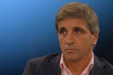 Una offshore confirmó que Caputo fue su fundador, dueño y accionista