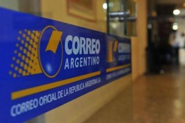 Correo Argentino: el Grupo Macri reclamará millones de pesos al Estado en lugar de pagar su deuda