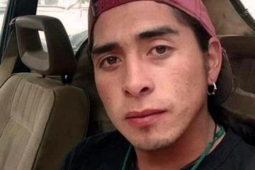 El asesinato de Rafael Nahuel: sin pólvora en sus manos y murió por la bala de un prefecto