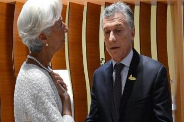El INDEC confirmó que se disparó la deuda externa