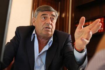 Denunciaron a Garavano por encubrimiento en la investigación del atentado a la AMIA