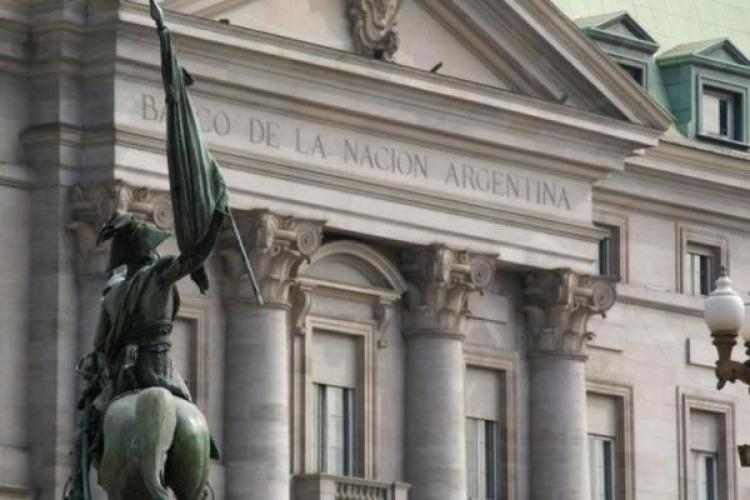 El Nación sube tasas y cuotas se incrementan hasta 40% — UVA
