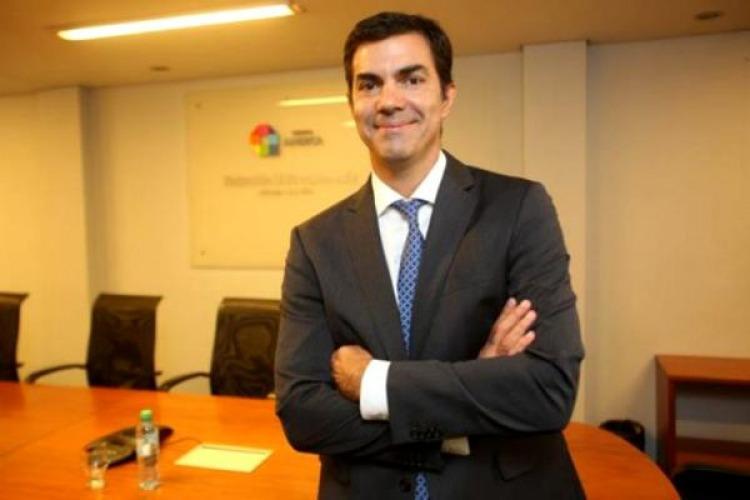 Urtubey desvinculó al Gobierno de la medida judicial
