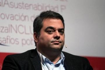 """A la espera de un nuevo informe del INDEC, Triaca prometió que """"el salario va a acompañar la inflación"""""""