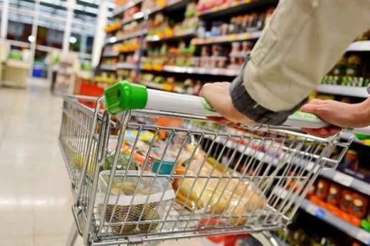 El Índice de Precios al Consumidor de Córdoba fue de 1,74%