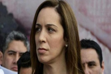 La justicia frenó las jubilaciones de oficio que Vidal le impuso a los docentes