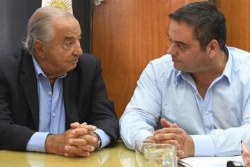 La solución del Gobierno a Carrefour: mil retiros voluntarios, licencia para echar y rebaja de salarios