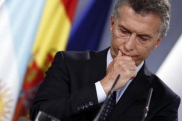 Argentina y otros cinco países abandonaron temporalmente la UNASUR