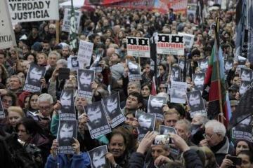 Estados Unidos preocupado por los casos de corrupción y politización del Poder Judicial en Argentina