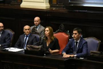 Paso a paso: la negociación entre Vidal y los docentes marcada por ofertas a la baja
