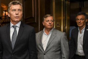 La Argentina de Macri, subcampeona en el ranking de países de la región con naftas más caras