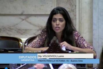 """Volnovich: """"La brecha entre inflación y movilidad jubilatoria ya es del 13 por ciento"""""""
