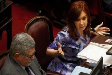 """Cristina destrozó la economía de Macri: """"De los cinco precios más importantes, el Gobierno hizo estallar tres"""""""