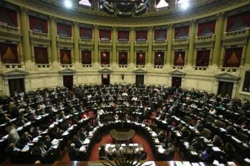 ¿Qué puede hacer el Congreso si Macri veta la ley anti tarifazos?