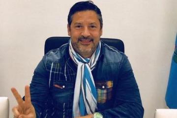 El presidente del PJ Bonaerense desmontó una operación de Clarín