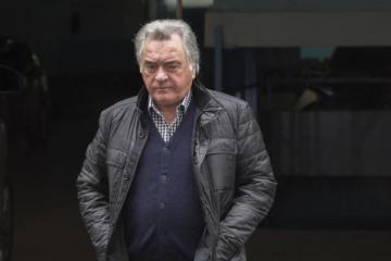 El fiscal Di Lello solicitó dar marcha atrás con la intervención del PJ