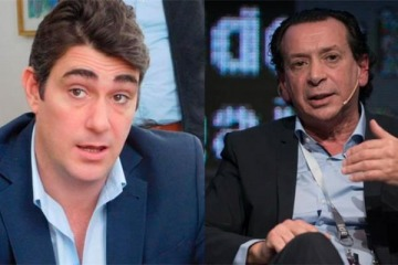 Quiénes son Iguacel y Sica, los funcionarios que reemplazarán a Aranguren y Cabrera