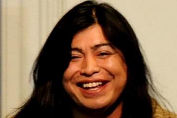 Diana Sacayán: la Justicia dictó la primera sentencia por travesticidio en el país