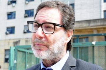 """""""La denuncia de Nisman sólo se sostiene si designan jueces amañados para sostener fraudulentamente la acusación"""""""