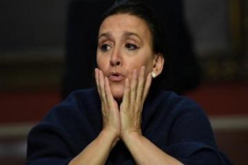 Para dilatar los plazos todo lo posible, Michetti giró a cuatro comisiones el proyecto de despenalización del aborto